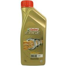 Castrol EDGE Tit. FST 0W-40 /1 Liter