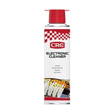 Electronic Cleaner 250ML