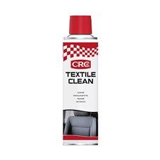 Textile Clean 250ML