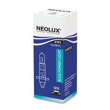H1 80W NEOLUX Blue Power Light